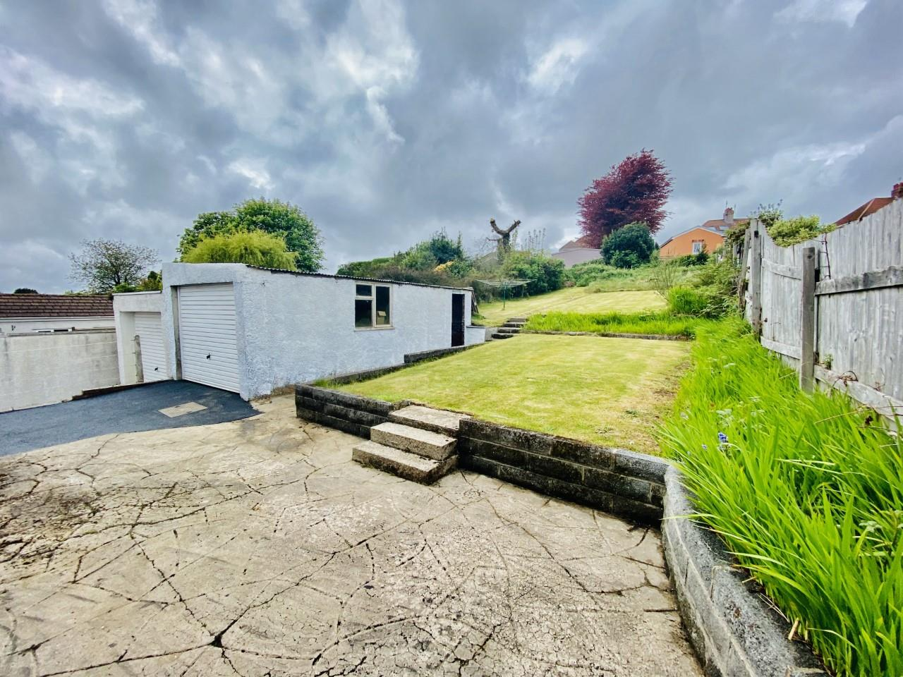 Wimmerfield Crescent, Killay, Swansea, SA2 7DB